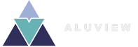 Aluview Logo